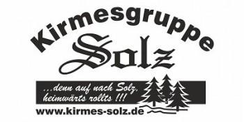 Kirmesgruppe