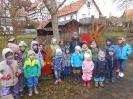 Kindergarten Solz