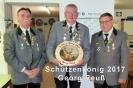 Schützenverein Solz